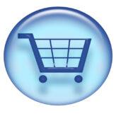 Jak založit internetový obchod