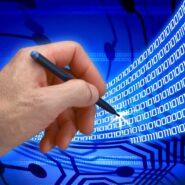 Kde vyřídit a jak získat elektronický podpis