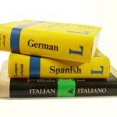 Potřebujete něco přeložit? Pak vsaďte na práci profesionálů!