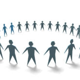Sdružení podnikatelů