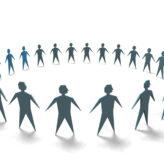 Jak založit občanské sdružení